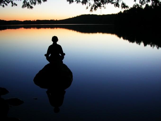 Mindfullness_Meditation