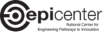 EpicenterPartnersPage