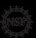 NSFpartnerspage