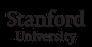 Stanfordpartnerspage