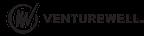 VentureWellpartnerspage