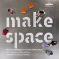 Make-Space-Cover-e1325835564910-730x730