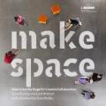 Make-Space-Cover-e1325835564910-730x730