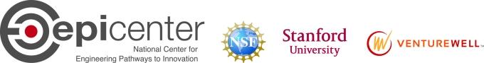 Epicenter-NSF-Stanford-VW-logos-stacked