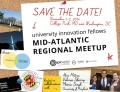 Mid-Atlantic-SaveTheDate