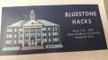 BluestoneHacks3